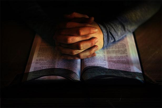 0_3_bible-studies
